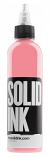 Pink - Solid Ink - Federico Ferroni
