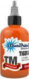 Tiger Lily - Starbrite