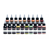 Andy Engel Essentials Ink Set - Intenze - 19 Colours