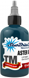 Aster Blue - Starbrite