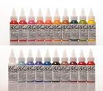 Bloodline Premium - 20 Bottle Set