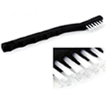 Nylon Cleaning Brush - Medical Grade