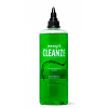 Tattoo Cleanze - Intenze - 8oz