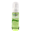 Intenze Cleanze Ready to Use - Intenze - 50ml