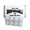 Disposable Needle Cleaner - 18 per box