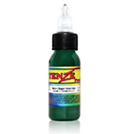 Dragon Green Dark - 1 Oz - Intenze