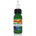 Dragon Green Light - 1 Oz - Intenze