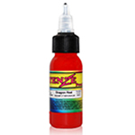 Dragon Red - 1 Oz - Intenze