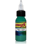 Dragon Turquoise - 1 Oz - Intenze