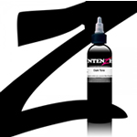 Dark Tone - Bob Tyrrell - 1oz - Intenze