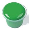 Ecto Plasmic Green MOMS Millenium