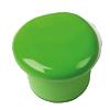 Green Gob MOMS Millenium