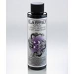 No. 3 - Light Graywash Kabuki Shading - Skin Candy - 1 x 4 Oz Bottle