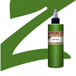 Irish Green - Bowery Ink by Stan Moskowitz - 1oz - Intenze