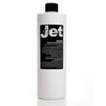 Black Outlining & Shading Ink - 16 Oz - Jet by Skin Candy