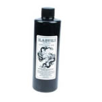 Kabuki Black Outlining - 4 Oz - Skin Candy