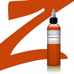 Brown Light Lining Ink - 1oz - Intenze