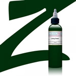 Green Lining Ink - 1oz - Intenze