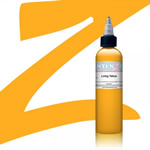 Yellow Lining Ink - 1oz - Intenze