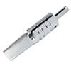 39F Flat Mag Tube, Grip & Tip