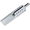 49F Flat Mag Tube, Grip & Tip