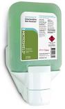 Microshield 2 - Chlorhexidine Skin Cleaner - 1.5 Litre - Schulke