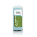 Microshield T - Triclosan Skin Cleaner - 500ml - Johnson & Johnson
