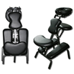Massage Chair Foldable - Small