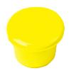 Piss Yellow - Ink Shots - MOMS Millennium (30 Per Box)