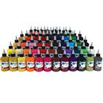 75 Colour Set - Starbrite