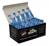 UV Invisible - Ink Shots - MOMS Millennium (30 Per Box)