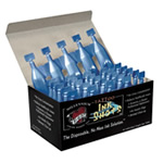 Blu Job - Ink Shots - MOMS Millennium (30 Per Box)
