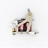 Gold Soul Mates Edition -  Liner / Shader - Lauro Paolini