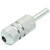 Grip 22mm - Stainless Steel