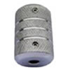 Stainless Steel Grip - 32mm - Extra Large