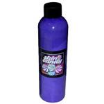 Permanent Purple aka Suckerpunch - 1 Oz - Skin Candy