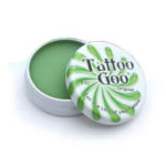 Tattoo Goo - 15ml (.75 Oz)