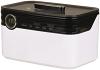 Ultrasonic Cleaner - Digital 1.8L 80W