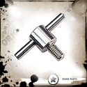Vise Screw - Lauro Paolini