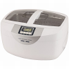 Ultrasonic Cleaner - Digital 2.5L 170W
