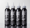 4 Bottle Set 4 x Gray Wash Set - 1 oz - Bloodline