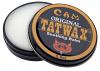 TATWAX - 15ml
