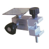 LID Rail Mount Aluminium 55mm Clamp