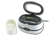 Ultrasonic Cleaner Mini