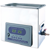 Ultrasonic Cleaner - 5 Litre