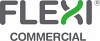 Business Rental, Lease & Finance Solutions with Flexi Commercial
