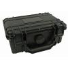 Machine - Instrument & Equipment Case - ABS with Purge Valve