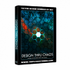 Design Thru Chaos - DVD