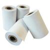 Cominox Printer Paper