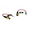 RCA Clip Cord Adapter